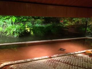 大正屋 滝の湯